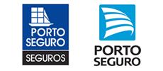 Porto-Seguro-1
