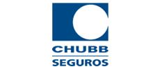 logo-chubb