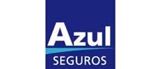 logotipo-da-azul-seguros